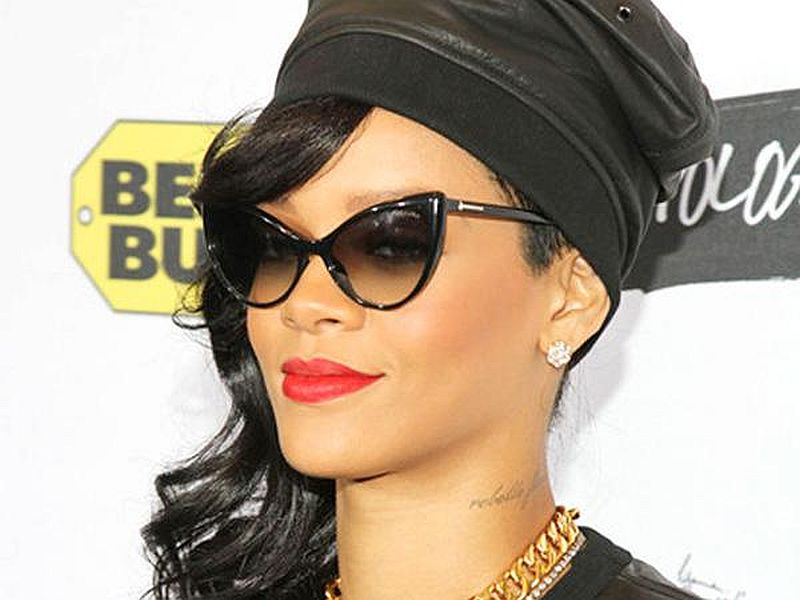 rihanna_cat_eye_sunglasses